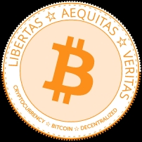 Introduzione al Bitcoin ed ai Concetti Esistenti