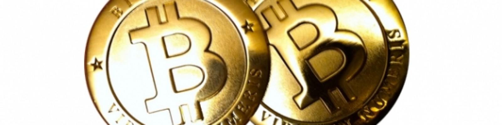 bitcoin: asset class, moneta di internet , privacy ed inclusione finanziaria ?