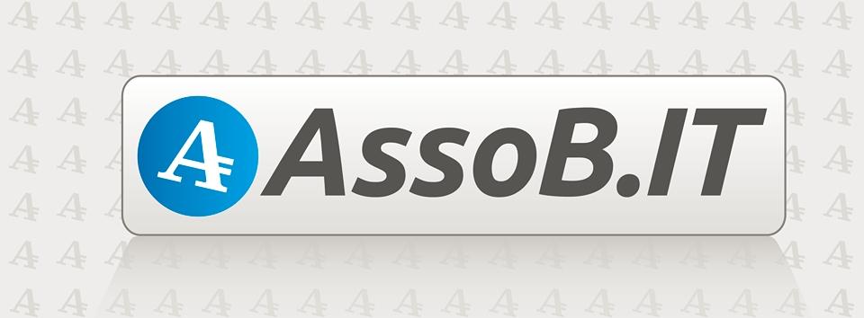 ASSOBIT, associazione Blockchain Italiana – Autore Giorgio Riccò
