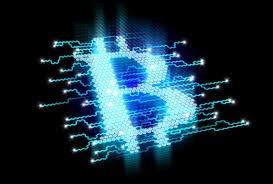 Blockchain, un aiuto per costruire il futuro – di Tito Tettamanti