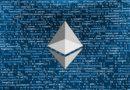 """VERONA 29-30 GENNAIO 2019 – Corso: """" Programmazione su Ethereum """""""