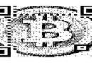 Incontro tecnico: impariamo ad usare bitcoin.