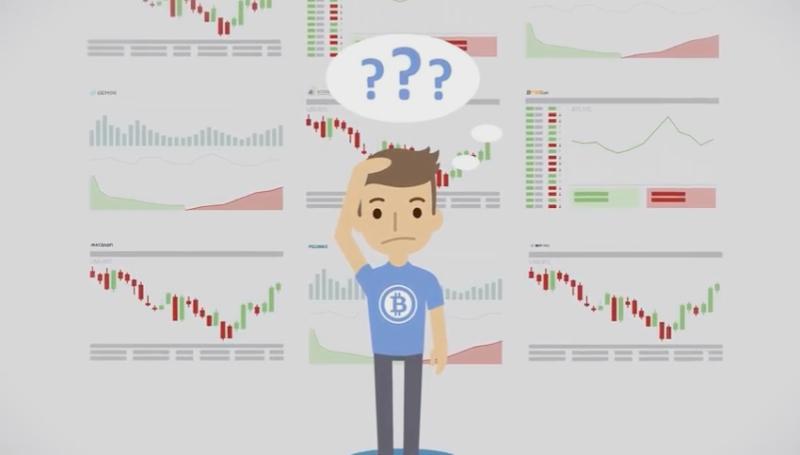 foglio di calcolo di trading crypto