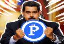 Il Venezuela ordina di accettare qualsiasi criptovaluta.