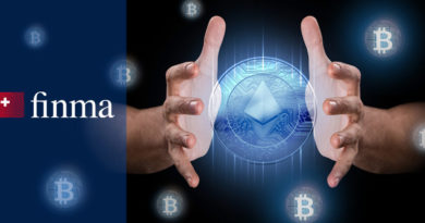 Regolamentazioni: la FINMA definisce 3 categorie di Token