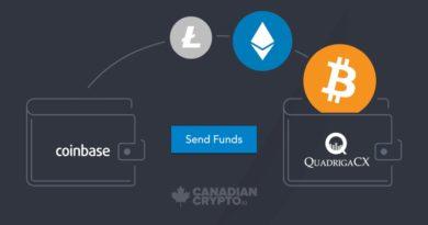 Coinbase ottiene la licenza di moneta elettronica