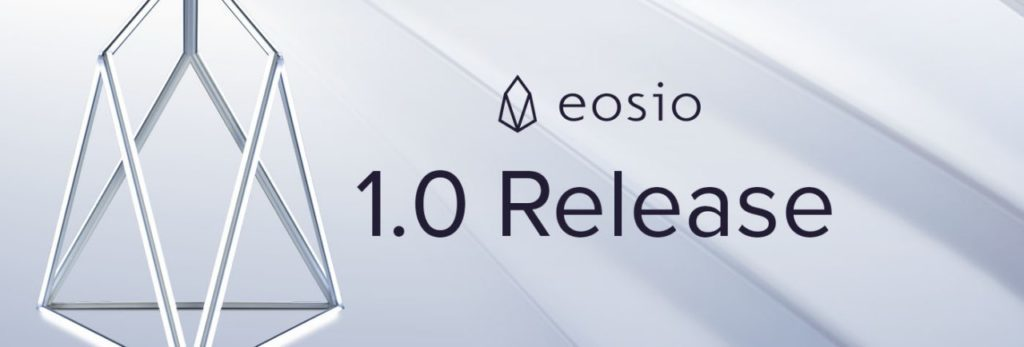 https://block.one/news/eosio-1-0-release/