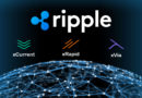 Ripple e XRP: l'Internet of Value – PRIMA PARTE