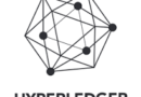 Hyperledger – La blockchain per il business
