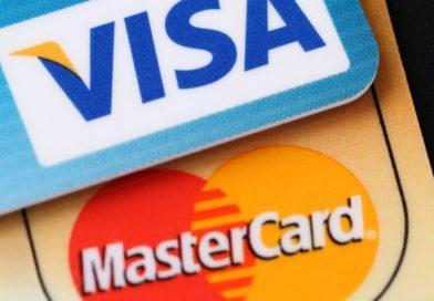 Gli utenti di Binance possono ora pagare con la carta di credito