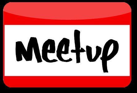 Sito di incontri di eMeeting