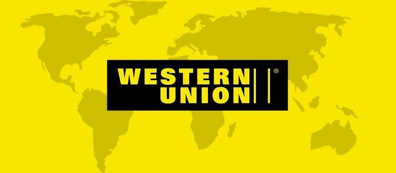 western union presenta un nuovo brevetto con riferimenti a bitcoin e litecoin informazioni sulla moneta investimento crittografico
