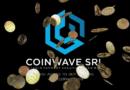 TRASFERIRE EURO SU COINWAVE e comprare bitcoin in pochi CLICK !
