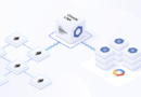 Creare applicazioni ibride di blockchain / cloud con Ethereum e Google Cloud, grazie a CHAINLINK