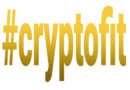 PUNTATA CRYPTOFIT ITALIA PODCAST – Chiacchierata con Manuel Prinoth su ATM e Bitcoin