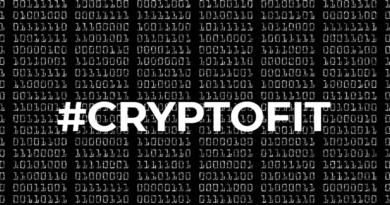 Puntata Cryptofit Nr 15. Dati personali – l'oro del futuro – con Daniel Grazioli, CTO di Ecosteer