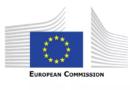 Mercato unico digitale: l'Europa annuncia gli otto siti che ospiteranno supercomputer di prim'ordine