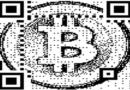 MEETUP BITCONIO.NET: INCONTRI E OFFERTE FORMATIVE