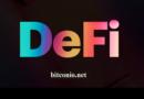 """BITCONIO EVENTI: """"DeFi: IL FUTURO DELLA FINANZA E DEL DENARO """" 30 GENNAIO ORE 19.00"""