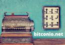 Square si assicura (con un brevetto) il futuro nei pagamenti crypto-to-crypto