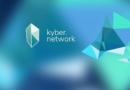 Kyber Network un anno memorabile un futuro luminoso !