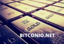 AUSTRALIA: Oro digitale su blockchain pubblica garantito dal governo scambiabile su KuCoin