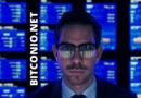 L'economia a un bivio e la crypto ?