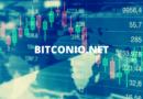 BTC for DUMMIES – Update 19-5-2020
