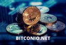 Bitcoin Lending: Confronto tra le 5 migliori piattaforme Crypto