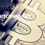 bitcoin unica forma di riserva di valore