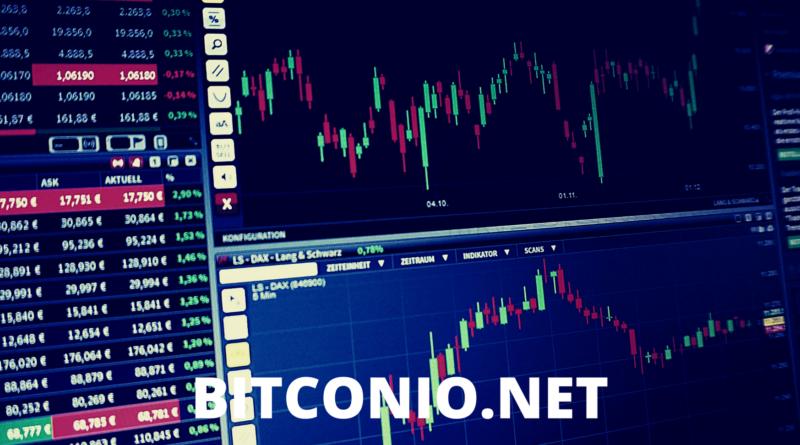Quale sarà il prezzo di bitcoin prima dell'halving
