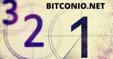 Arriva l'halving di bitcoin, sai che cosa vuol dire ?