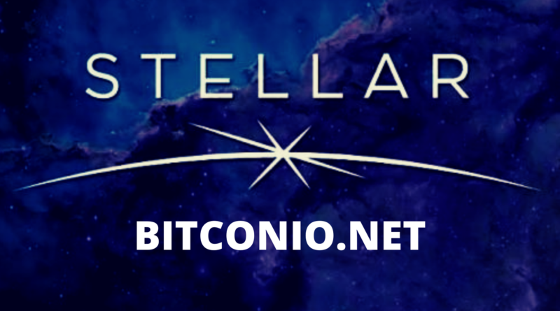 Stellar Development Foundation investe $ 5 milioni ad Abra