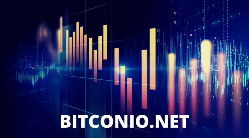 BTC for DUMMIES – Update 13-5-2020