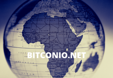 FILM: Banking On Africa – The Bitcoin Revolution