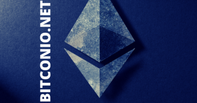 Panoramica di Ethereum 2.0