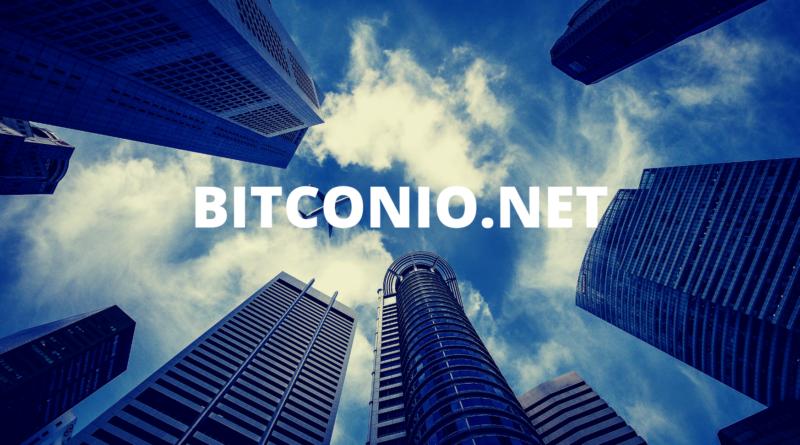 Il mercato dei Bitcoin si popola di grandi player, grazie a GBTC (Grayscale Bitcoin Trust)
