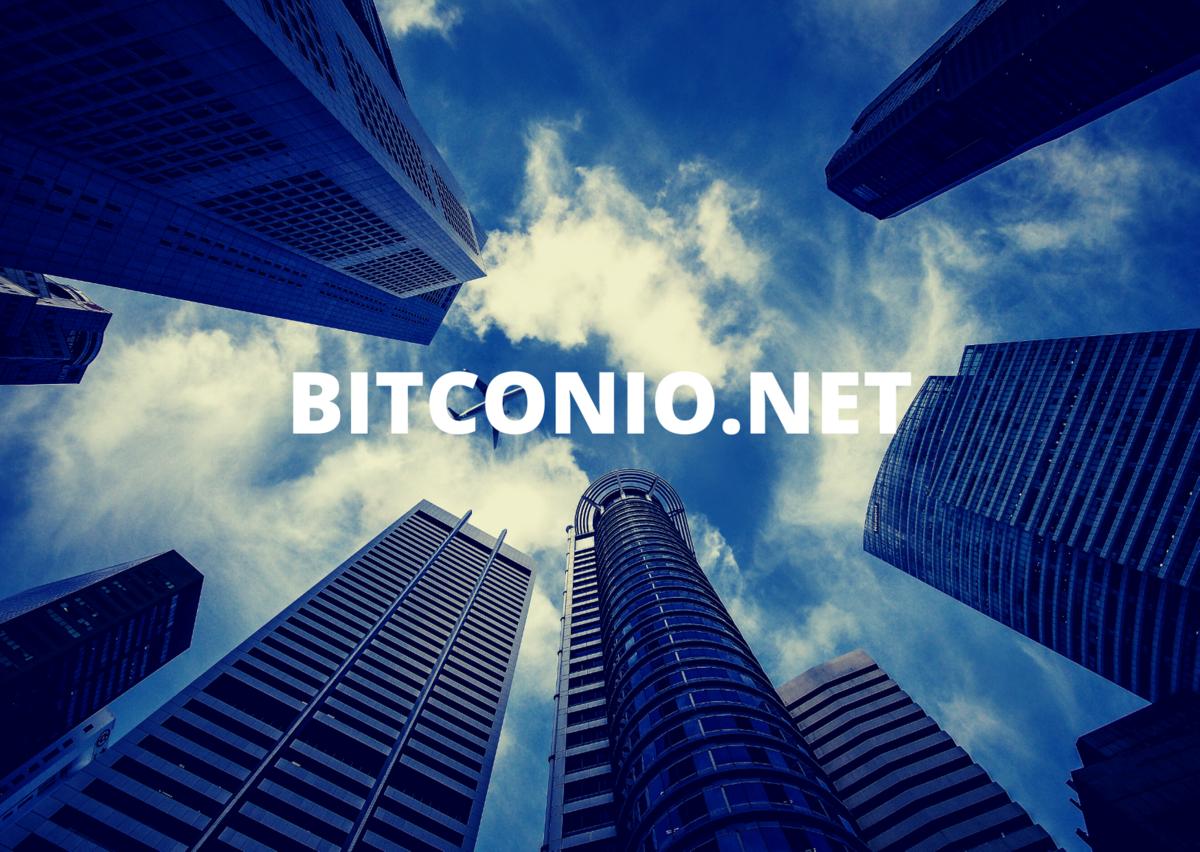 garantire bitcoin commercianti pvt ltd (coinsecure) rassegna bitcoin butterfly labs