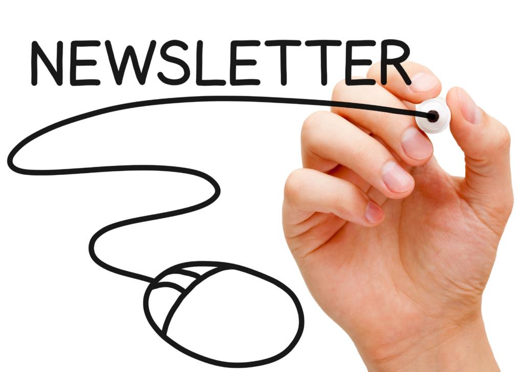 Iscriviti alla newsletter di bitcoinio, informazioni e notizie sul mondo crypto e non solo