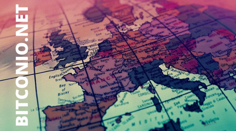 """Le Stablecoin con il potenziale di portata globale (""""stablecoin globali"""") potrebbero aiutare ad affrontare la domanda dei consumatori"""