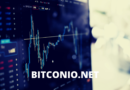 BTC for DUMMIES – Update 29-6-2020
