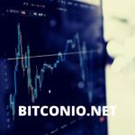 trading bitcoin analisi settimanale