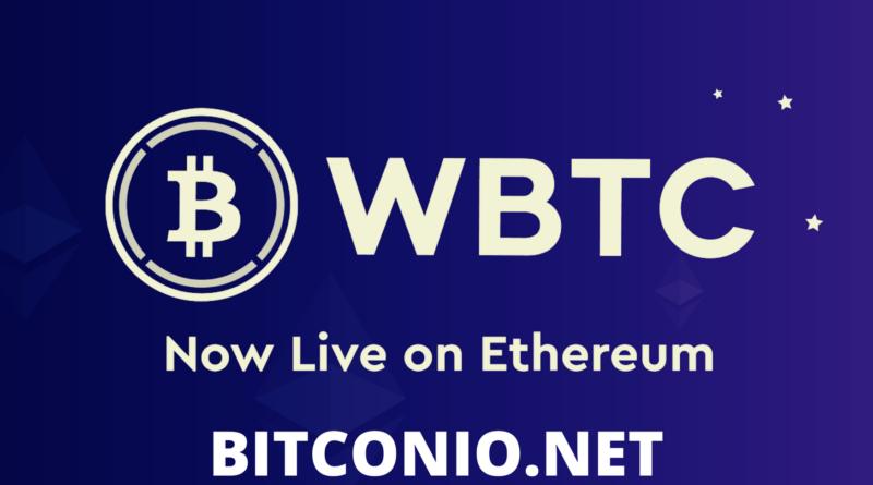 defi, valore impegnato sulla rete LN di bitcoin