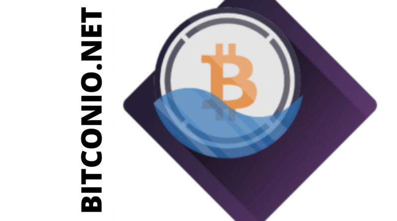 WBTC conia DAI ed aggiunge maggiore liquidità alla MakerDAO