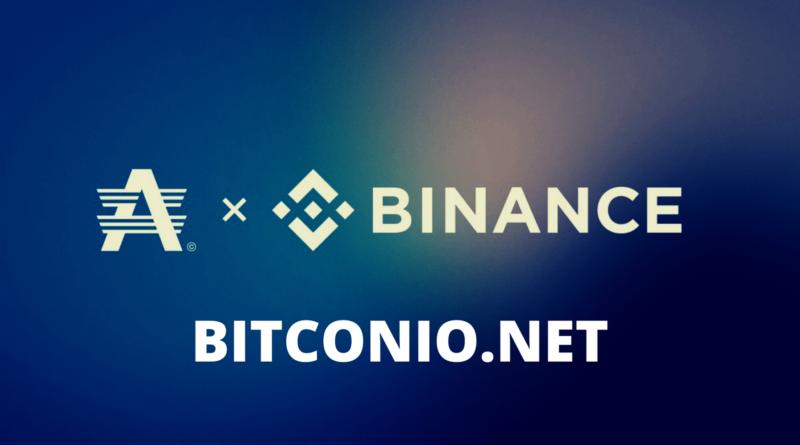 ethereum allo scambio bitcoin)