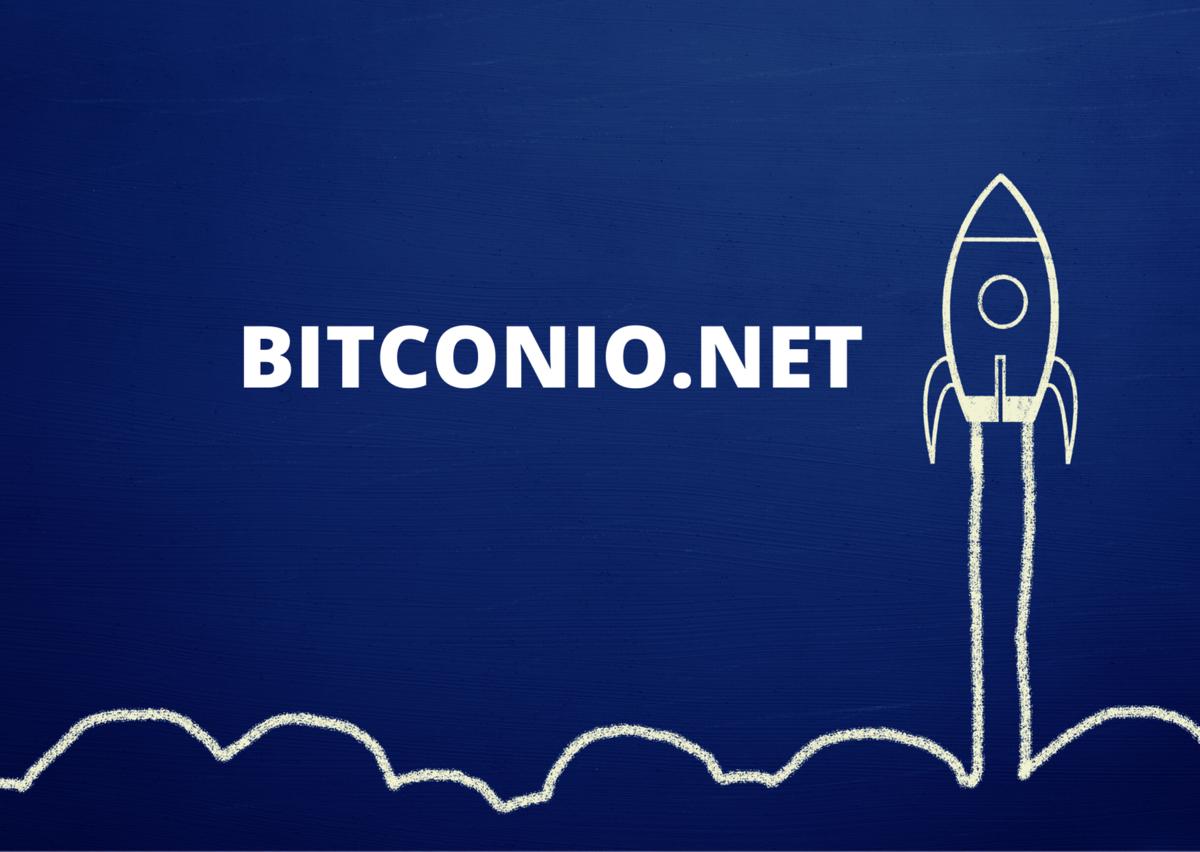 maestro bitcoin chiave pubblica fineco e criptovalute