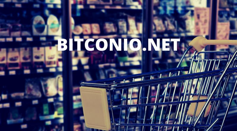 Con bitcoin fai la spesa con i voucher, ecco come funziona