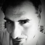 Alessandro Argento