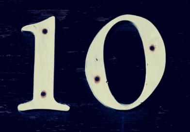 Nexo riduce l'importo minimo del prestito a soli $ 10