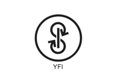 yearn finance YFI il token della finanza decentralizzata
